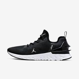 talla 40 3602d e1399 Comprar zapatillas Jordan para hombre. Nike ES