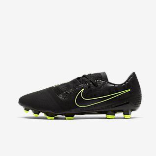 Kaufe Herren Fussballschuhe Nike Ch