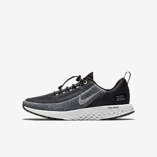 f7bcf0caf687d Little Big Kids  Running Shoe. 2 Colors.  84.97.  100. Nike Epic React  Shield