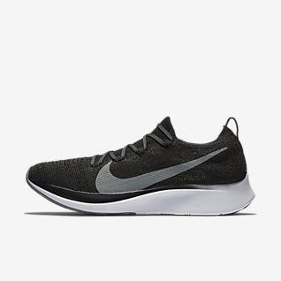 Clearing Vente à Bas Prix Nike Free Run 2 Tout Noir Homme