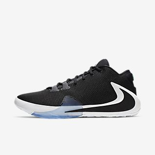 9319a2a2a3249 Basketball Shoes. Nike.com