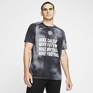 ebbe28d41d181 Men's Tops & T-Shirts. Nike.com AU