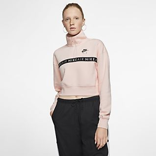 Women's The Pink Collection. CA