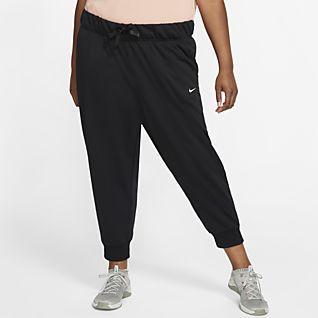 002e048ecd Women's Capri Dri-FIT Pants & Tights. Nike.com