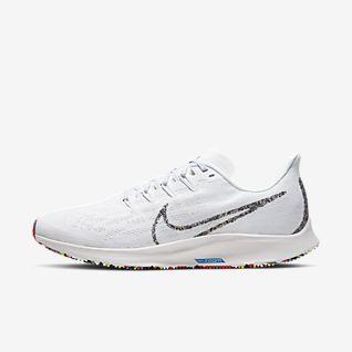 Womens Nike Free Training Shoes Running Shoes Men's Nike Air