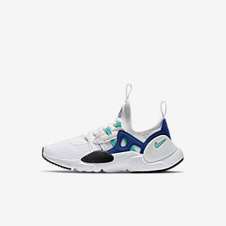meet 55d46 2f1eb Huaraches on Sale. Nike.com