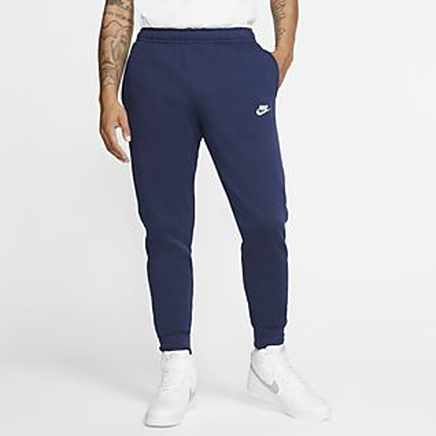 nike pantalon air max ft homme