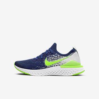 cf1f302c34 Boys' Running Shoes. Nike.com