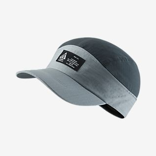 nike outlet online colombia, Nike Gorra Gris Con Broche