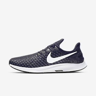 Comprar Nike Air Zoom Pegasus 35 FlyEase