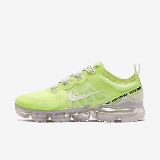 watch 6a2b6 8bbbb Women's VaporMax Shoes. Nike.com