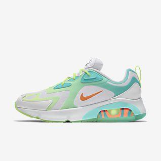 Nike By You Air Max Skor. SE