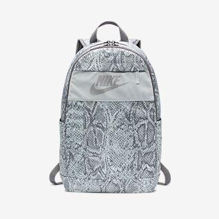 nowe obrazy wspaniały wygląd oficjalny sklep Kobiety Torby i plecaki. Nike PL