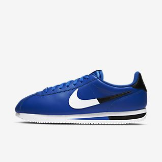 Nike Cortez Shoes.