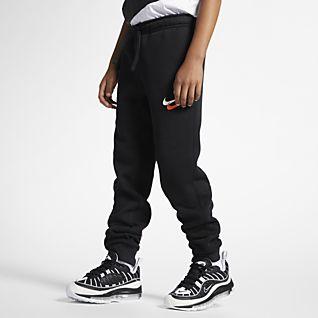 0de783d1 Boys' Pants & Tights. Nike.com