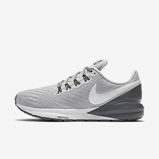 Comprar Nike Air Zoom Structure 22