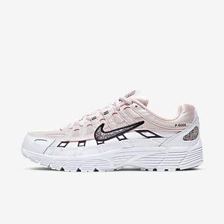 Nike Transparentes Zapatos Nike de Hombre en Lara en