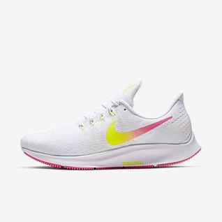 Comprar Nike Air Zoom Pegasus 35