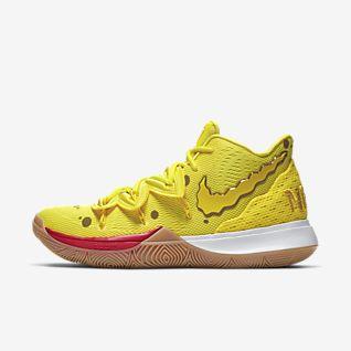 magasin en ligne 652f3 85f47 Hommes Basketball Chaussures. Nike.com FR