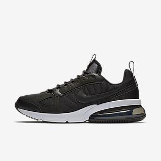 8534af807faf Chaussures Air Max pour Homme. Nike.com FR