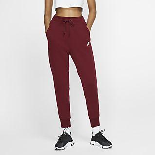 Nike Kapuzenjacke Sportswear Tech Fleece Hoody gletscherweißhellolivgrün