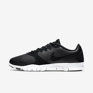 Damen Nike Free Schuhe. Nike AT