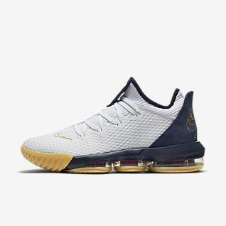 pas mal e7182 634c1 LeBron James Chaussures. Nike.com CA