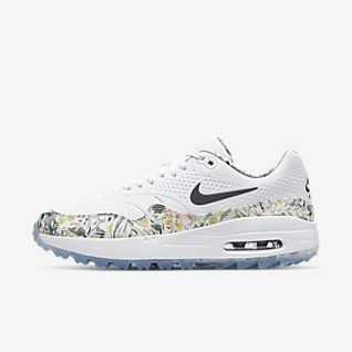THESE SHALL be my 3rd pair of hyperfuseNike Air Max 90