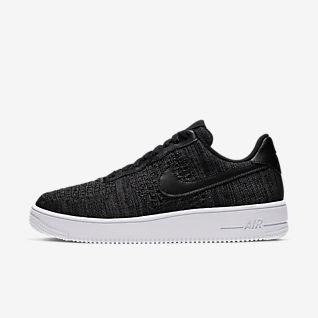 d40fbdcc145e Achetez les Chaussures Nike Air Force 1. Nike.com FR