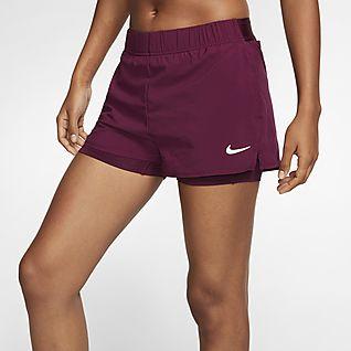 Women's Shorts. Nike CA