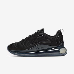 Damen Freizeit Schuhe. Nike.com DE