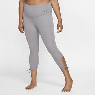 66931303533 Women's Plus Size. Nike.com