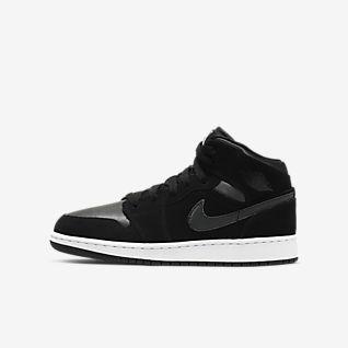 on sale a8f53 a0924 Jordan for Kids. Nike.com