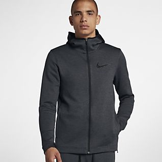 Sweats à Capuche & Sweats de Basketball. Nike FR