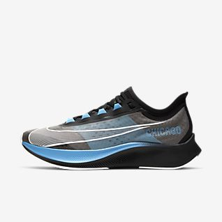 huge selection of b3c15 eb474 Men's Running Shoes. Nike.com