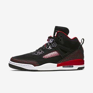 on sale dee83 36570 Men's Mid Top Shoes. Nike.com