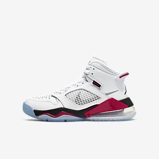 47b75301ee85 Дети Jordan Обувь. Nike.com RU