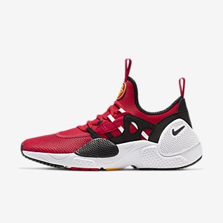 new arrival 5eb64 62057 Nike Huarache Shoes. Nike.com