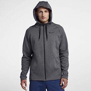 Män Big and Tall Boxning Kläder. Nike SE