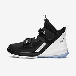 best service 1c067 1c721 LeBron James Shoes. Nike.com