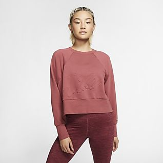 auf großhandel gutes Geschäft Beste Hoodies & Pullover für Damen. Nike DE