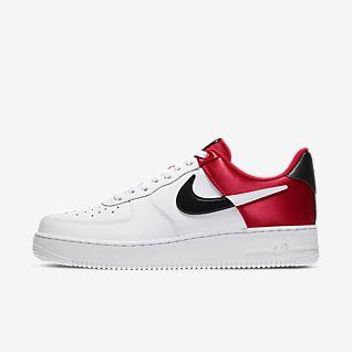 Comprar Nike Air Force 1. Nike MX