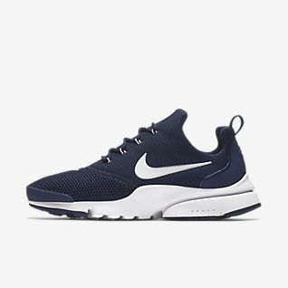 Köp Nike Air Presto Träningsskor Online. Nike SE