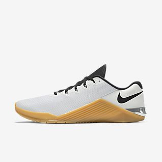 97956805 Men's Shoes. Nike.com IN