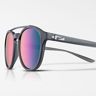 ab633037b779 Men's Sunglasses. Nike.com