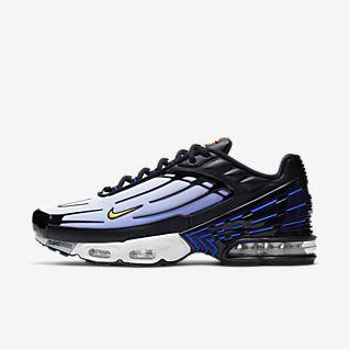 Koop Air Max schoenen. Nike NL