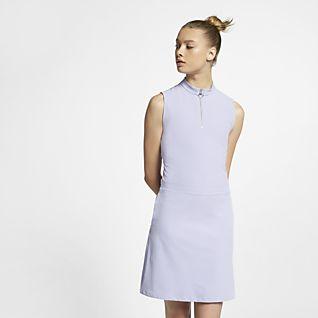 79bf24425f0312 Femmes Golf Jupes et robes. Nike.com FR