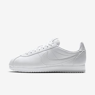 size 40 e9273 1a7ce Cortez Shoes. Nike.com IN