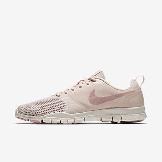 Nike Free Sko. Nike DK
