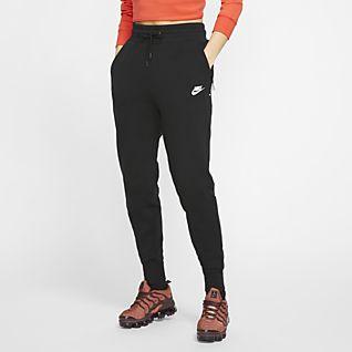 a0427c36f306 Comprar pantalones y mallas para mujer. Nike.com ES
